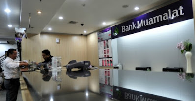 Loker Terbaru Bulan Ini - Lowongan Kerja Bank Muamalat Surabaya 2021