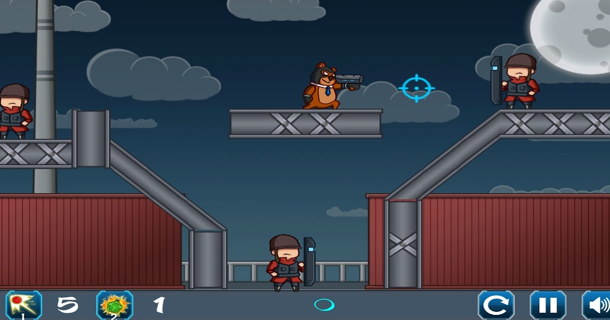 Flash Games Empire  Free Internet Games-4960