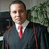 Promotor Dr. Paulo José completa 4 anos na defesa da sociedade Tobiense