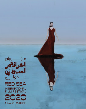 RED SEA INTERNATIONAL FILM FESTIVAL 2020