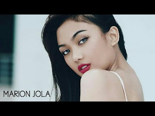 Download Album Marion Jola - Indonesian Idol Mp3