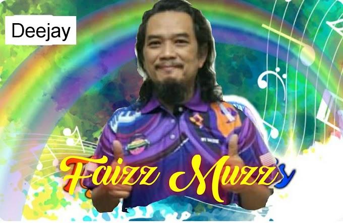 Deejay Faizz Muzz