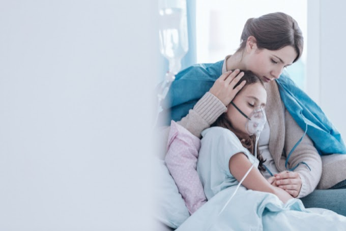 Rákban szenvedő és transzplantált gyermekeket támogat a Mészáros Csoport