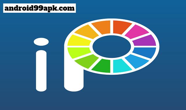 تطبيق الرسم ibis Paint X Full v7.1.0 كامل بحجم 37 ميجابايت للأندرويد