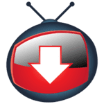 YTD Video Downloader Pro 5.8.5 Patch Full Version