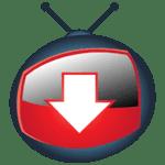YTD Video Downloader Pro 5.8.5 Patch Full Version