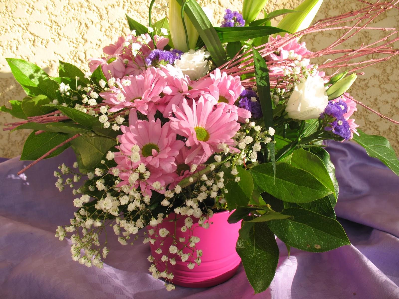 roses du jardin ch neland bouquet de no l. Black Bedroom Furniture Sets. Home Design Ideas