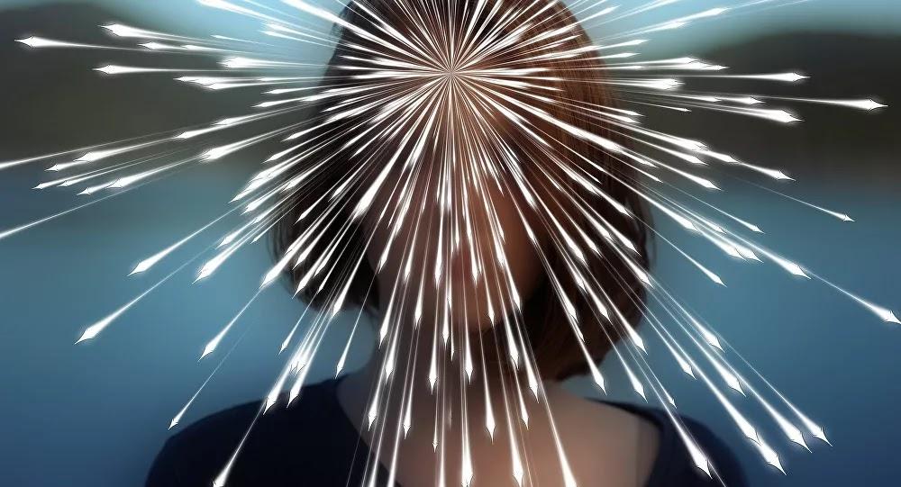 SCI-TECH : Un psychologue explique l'origine du déjà-vu