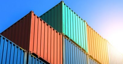 HPE Strategist Mark Linesch on the Surging Role of Containers in Advancing the Hybrid IT Estate