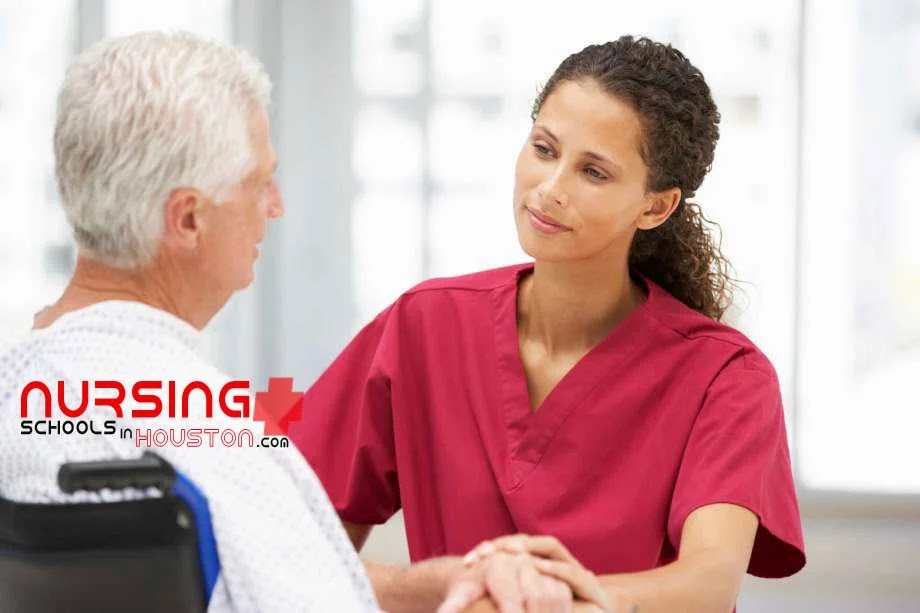 LVN Jobs in Houston