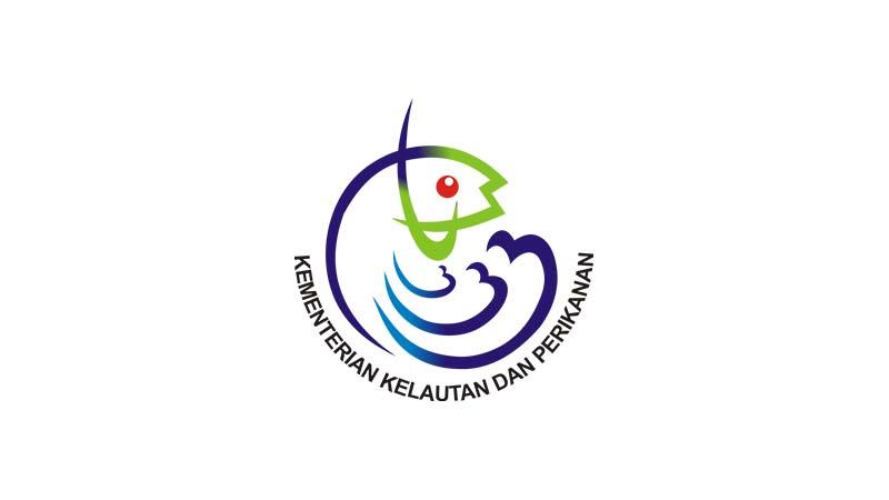 Lowongan CPNS Kementerian Kelautan dan Perikanan
