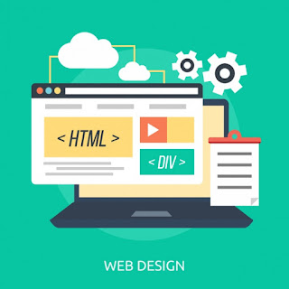 Belajar Pemrograman HTML dengan Mudah dan Interaktif