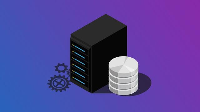Windows DNS server flaw