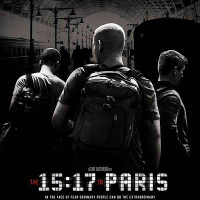 The-15:17-To-Paris