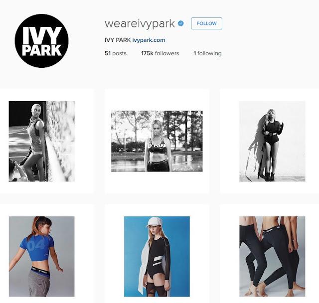 https://www.instagram.com/weareivypark/?hl=en