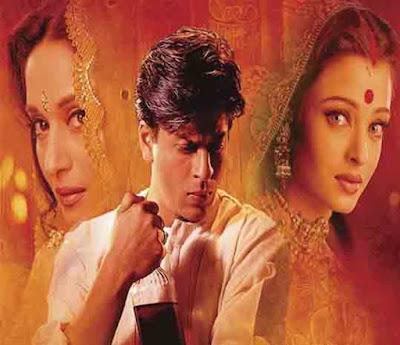 Awara Paagal Deewana Movie Unknown & Interesting Facts In Hindi