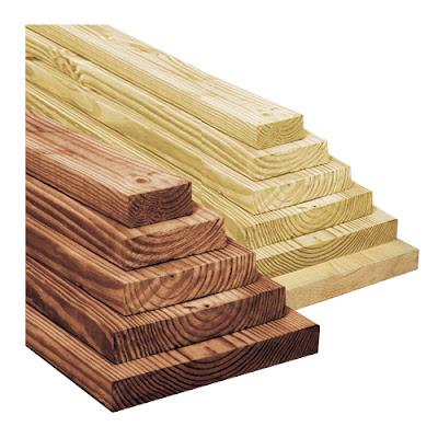 اسعار الخشب في الإمارات 2019 أفضل مصانع سعر متر خشب للبيع في الامارات عناوين شركات توريد الاخشاب mdf وأنواعها