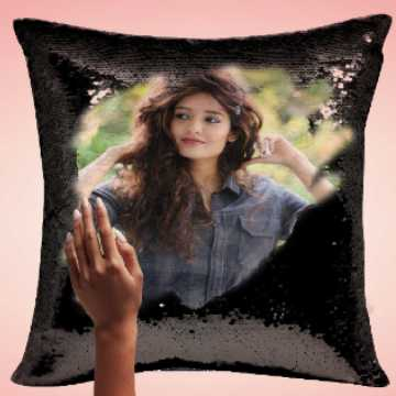 Valentines Day Gift Ideas For Bengali Girlfriend