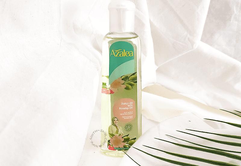 review-azalea-beauty-zaitun-oil-southskin