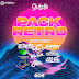 PACK RETRO Vol. 06 - CLUBdjsPRO