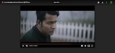 মুখোশ বাংলা ফুল মুভি   Mukhosh Full HD Movie Watch   Banglalyrics26