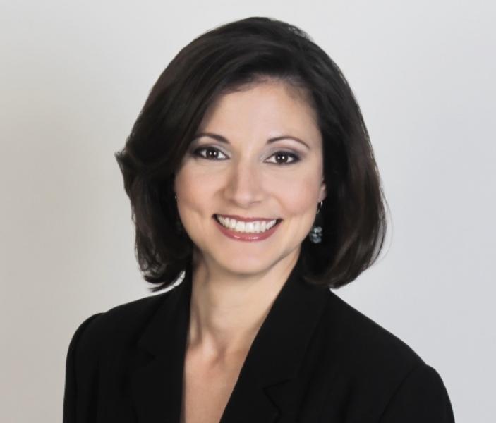 Ataxia Profile: Kelly Rutledge