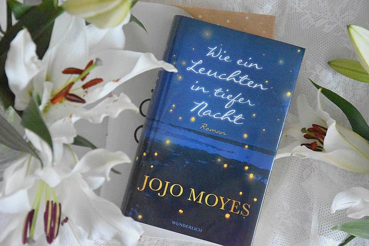 Wie-Ein-Leuchten-In-Tiefer-Nacht-Jojo-Moyes