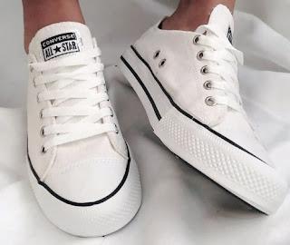 zapatillas22