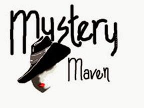 Mystery Maven Canada