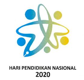 Pedoman Peringatan Hari Pendidikan Nasional (HARDIKNAS) Tahun 2020