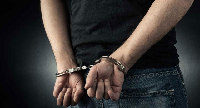 11 συλλήψεις στην Αργολίδα από εκτεταμένη επιχειρηση της αστυνομίας