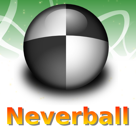 neverball