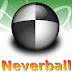 NeverBall : Game Menyeimbangkan Bola (PC)