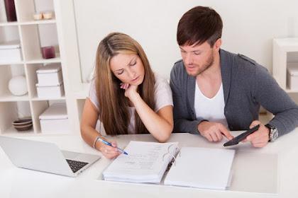 Suami Isteri Bekerja, Inilah Cara Mendidik Anak yang Benar