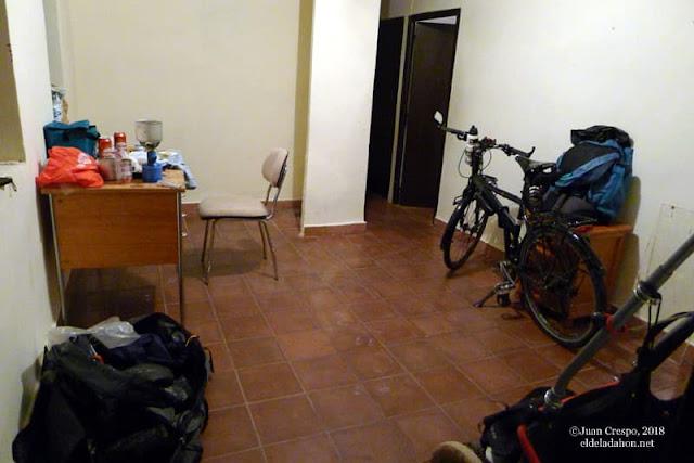 ruta-bici-murcia-santiago