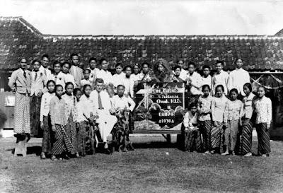 kondisi-sekolah-pada-era-kolonial