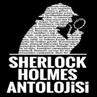 SHERLOCK HOLMES SERİSİ