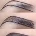 Dicas e truques de maquiagem para sobrancelhas para iniciantes