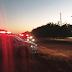 """PM realiza operação """"Área Rural mais segura"""" em Santa Rita"""