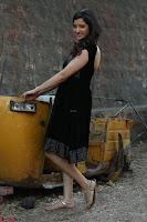 Richa Panai In Rakshaka Bhatudu HD Pics 07.JPG