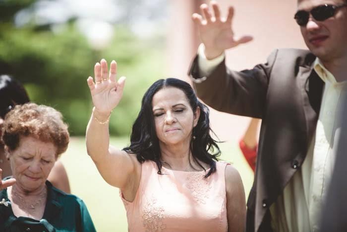 casamento-vale-verde-bencao