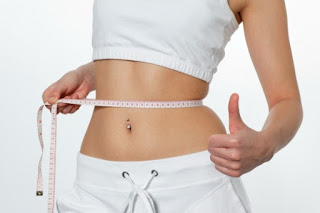http://online.faythclinic.com/category/weight-loss-treatement/