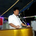 Safari Ramadhan di Siau, Kandouw Tegaskan Persaudaraan Kebangsaan Itu Nomor 1