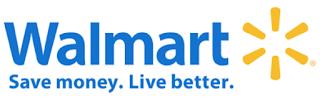 Dividend Aristocrat Walmart 2018