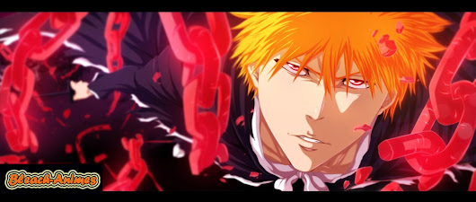 Bleach Animes