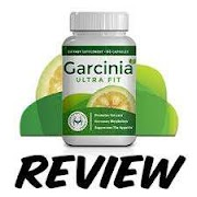 Garcinia Ultra Fit - Is it Worth Your Time and Money?updated 2019