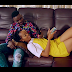 VIDEO | Beka Flavour - POA POA (Official Video) Mp4 DOWNLOAD