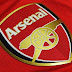 WAWU!!! Surprise As Arsenal Put 10 Players Up For Sale