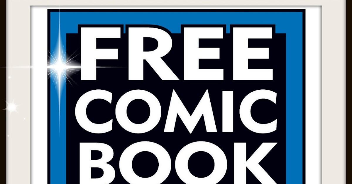 Comic Stores In Kitchener Waterloo