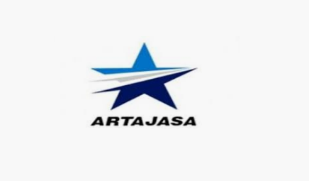 Lowongan Kerja PT Artajasa Pembayaran Elektronis (ARTAJASA) Sampai 8 Agustus 2019